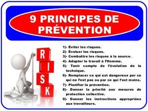 9-principes-de-prvention