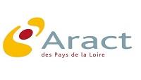 aract2