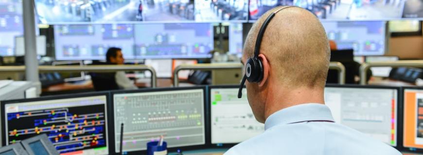Controleur-870x320