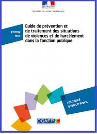 Dossier Violence FnPublique3