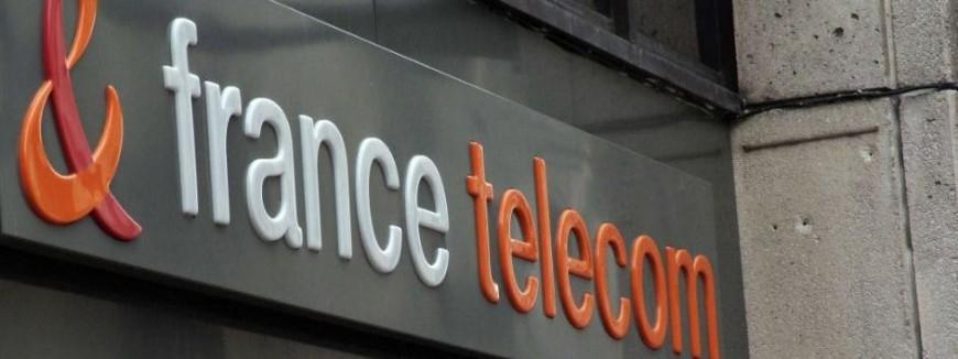 FranceTelecom2