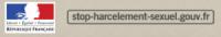 HarcelementSex