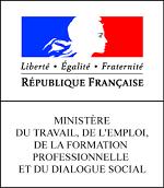 MinistèreTravail150x172