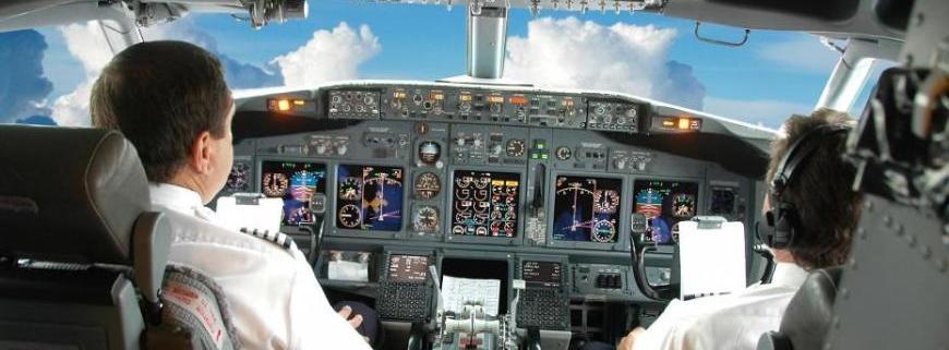 Pilote-870x320