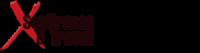SET-logo-bevel-ne-restez-pas-seuls-638x170