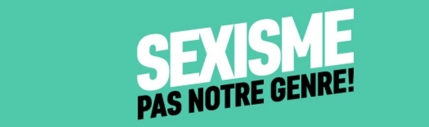 sexime3