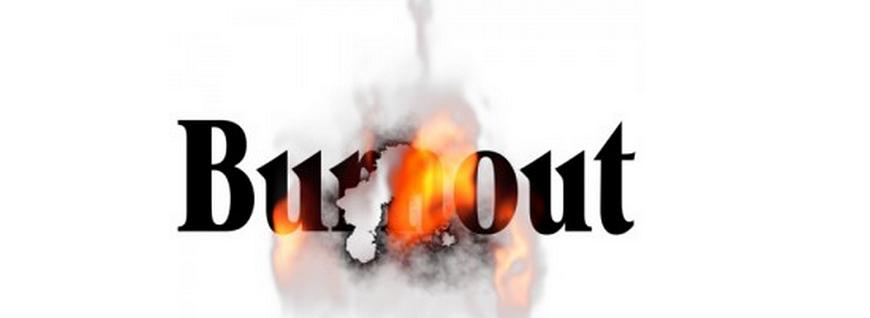 burnout26